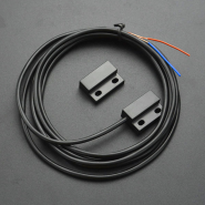 Magnetic Switch - Reed...