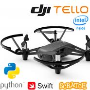 DJI Tello Mini Drone EDU