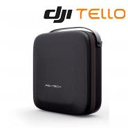 DJI Tello Mini Drone Mala...