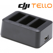 DJI Tello Mini Drone Hub...