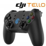 DJI Tello GameSir T1d...