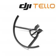 DJI Tello Mini Drone...