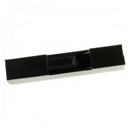 Female Housing Pin(PH2.54)-1P (10 units)