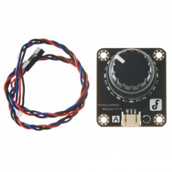Rotary Switch Module