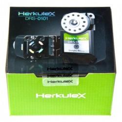 Smart Servo DRS-0101 Herkulex