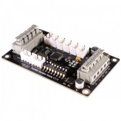 Nó RS485 para Sensor V1.0