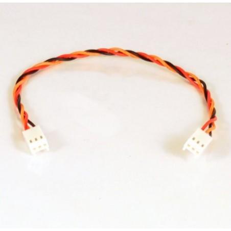 Toolkit Wires (20cm)