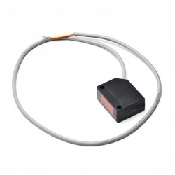 Adjustable Infrared Sensor Switch (50cm)