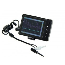 pocket oscilloscope DSO Nono V3