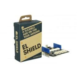 EL Shield