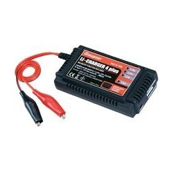 Charger for lithium battery Accucel-6 50W 6A