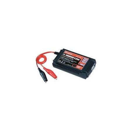 Carregador para baterias Li-Po 30W