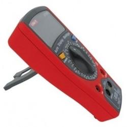 Uni-T Digital Multimeter