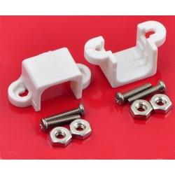 Mini motor holder