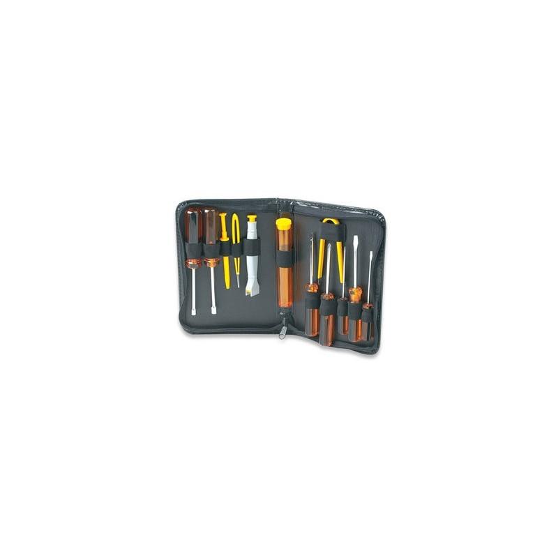Basic Computer Tool Kit