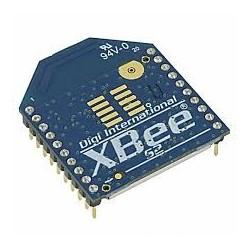 XBee 2mW Série 2.5 Chip Antena
