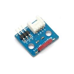 Sensor Magnético ON OFF (Interruptor magnético)