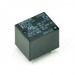 Relay 5V DC SPDT
