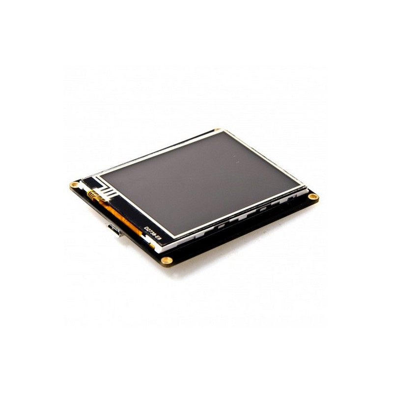 """2.8"""" USB TFT Touch Display Module For Raspberry Pi"""