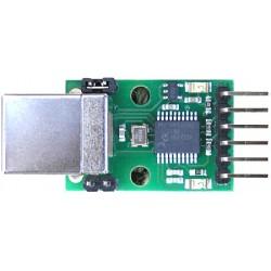 USB-ISS