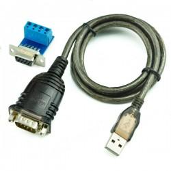 Conversor USB para RS485