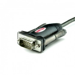 USB To RS485 Serial Converter Cable