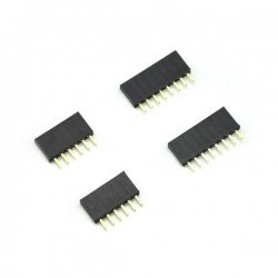 Kit de Headers para Arduino