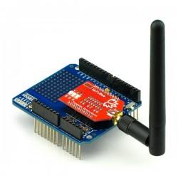 WiFi Shield for Arduino