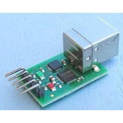 USB-I2C