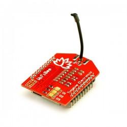 WiFiBee WiFi Module RN-XV Wire Antenna