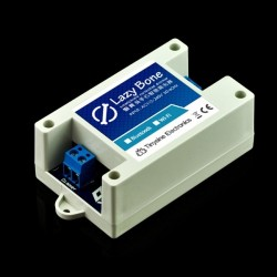 Bluetooth Dimmer Module