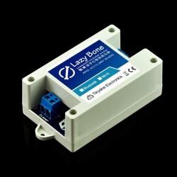 Modulo de Dimmer Bluetooth