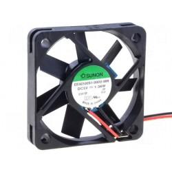 Fan 50mm 5VDC
