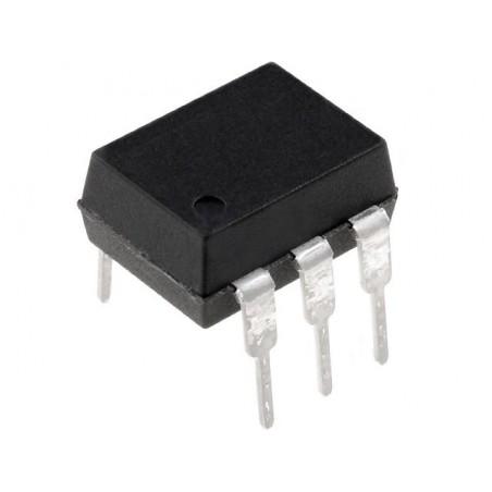 4N35 - Optocoupler