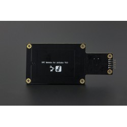Modulo NFC para Arduino