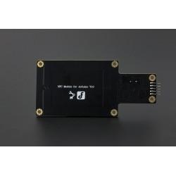 NFC Module for Arduino