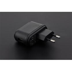 Alimentador Universal USB 500mA