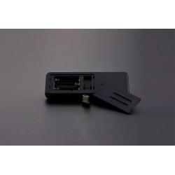 Air Mouse e Teclado RC11