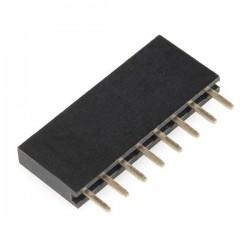 Header Arduino PCB 8 pins