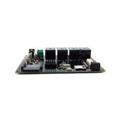 Rboard