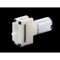 3V Mini Vacuum Pump
