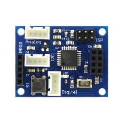 DevDuino Sensor Node V1.3 (ATmega 328)