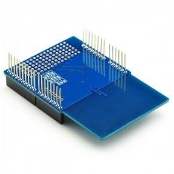 NFC/RFID Shield