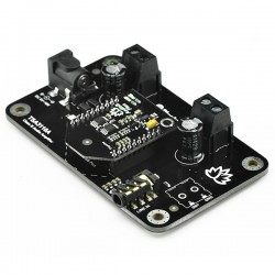 2 x 8 Watt Class D Bluetooth Audio Amplifier Board – TSA3110A