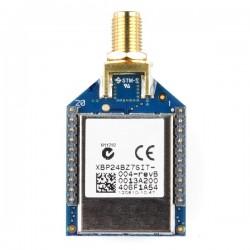 XBee Pro 63mW Series 2B RPSMA