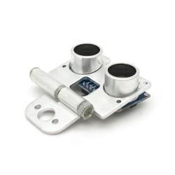 HC-SR04 Ultrasonic Ranging Module Mounting Bracket