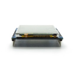 ITEAD 2.4 TFT LCD Touch shield