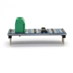 MAX485 Module