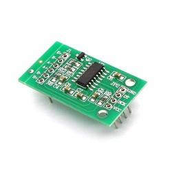 Modulo Sensor Duplo-canal HX711