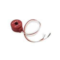 Sensor Não-invasivo Corrente AC (TA12L-100)